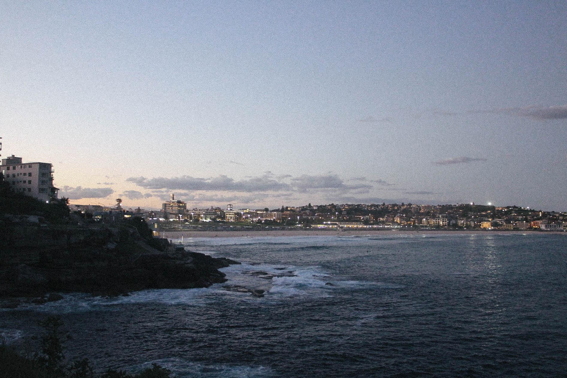 Lesly Lotha_Bondi Beach_13.jpg