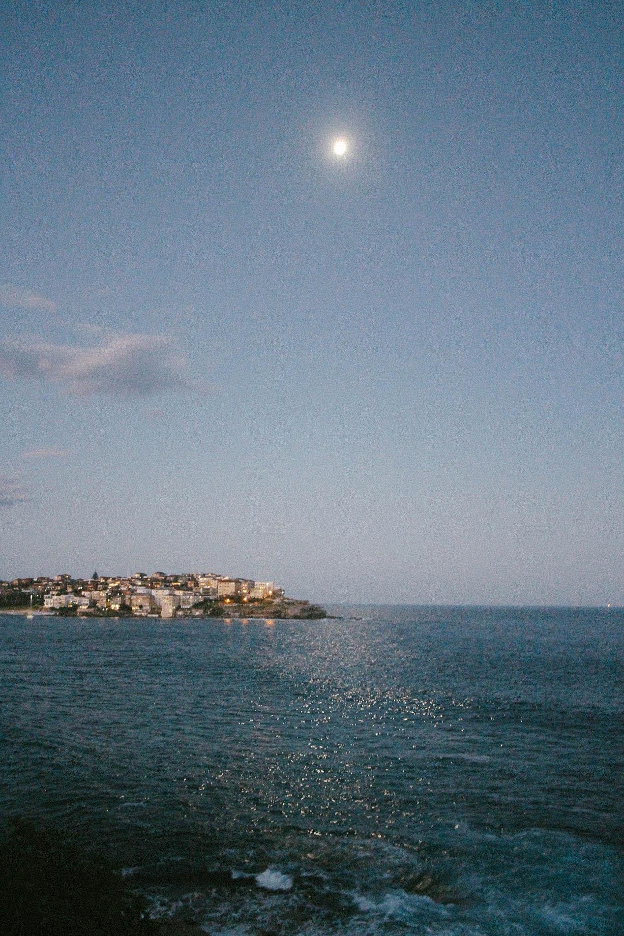 Lesly Lotha_Bondi Beach_14.jpg