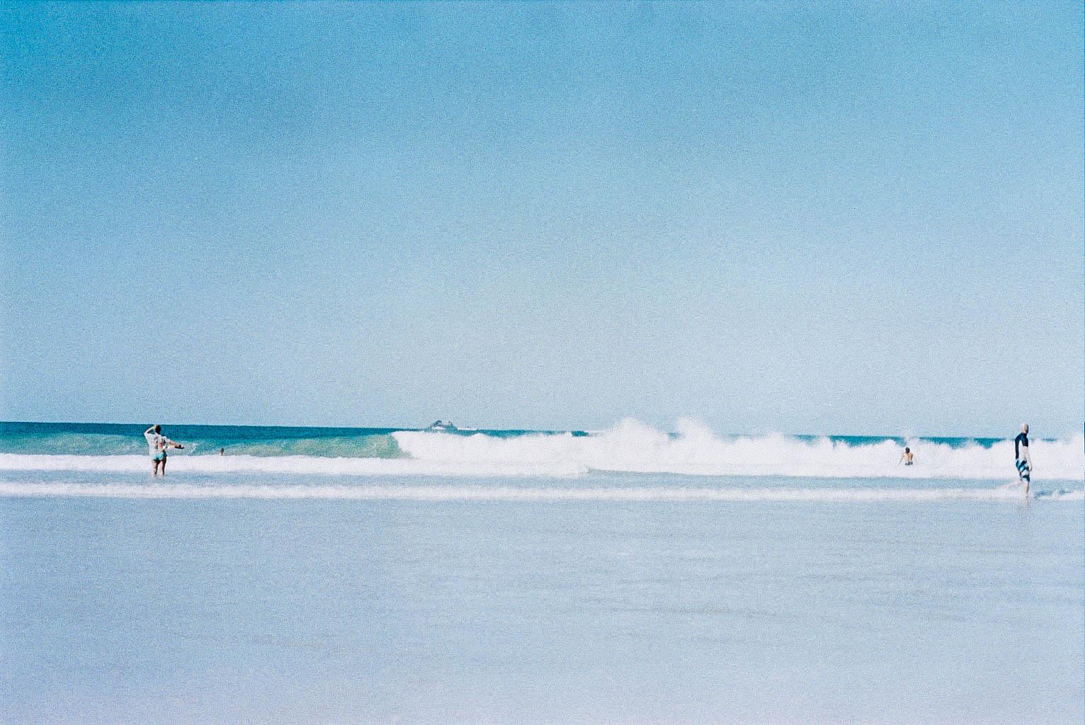Lesly Lotha_Byron Bay Film Photography 14.jpg