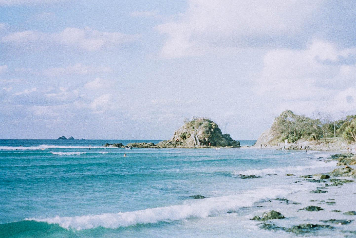 Lesly Lotha_Byron Bay Film Photography 15.jpg