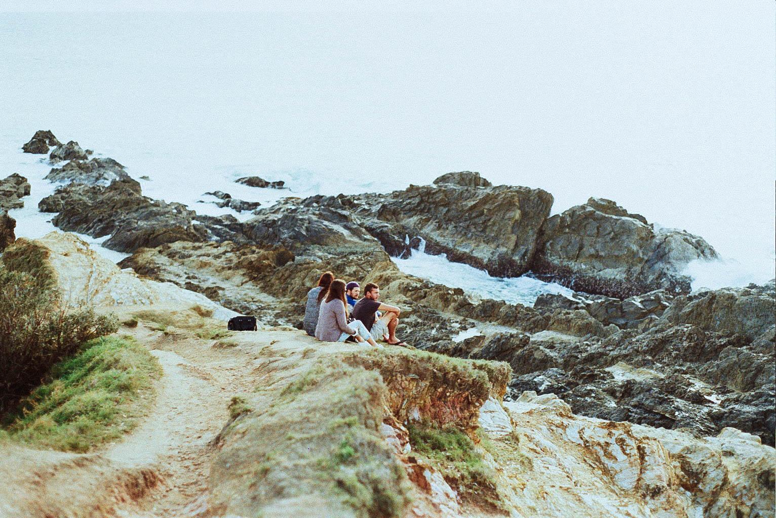 Lesly Lotha_Byron Bay Film Photography 01.jpg