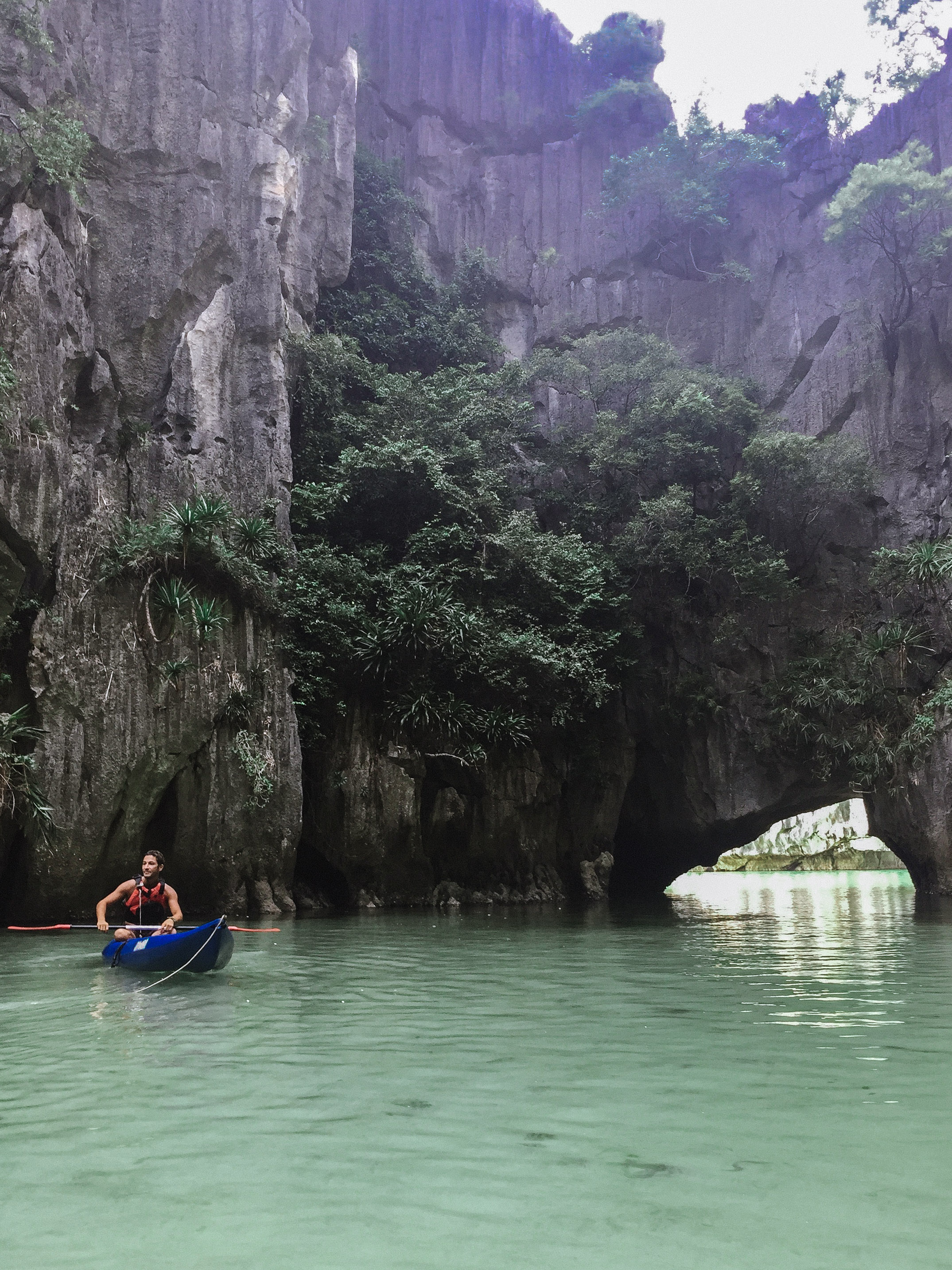 Lesly Lotha_Ha Long Bay_Vietnam 09_2017.jpg