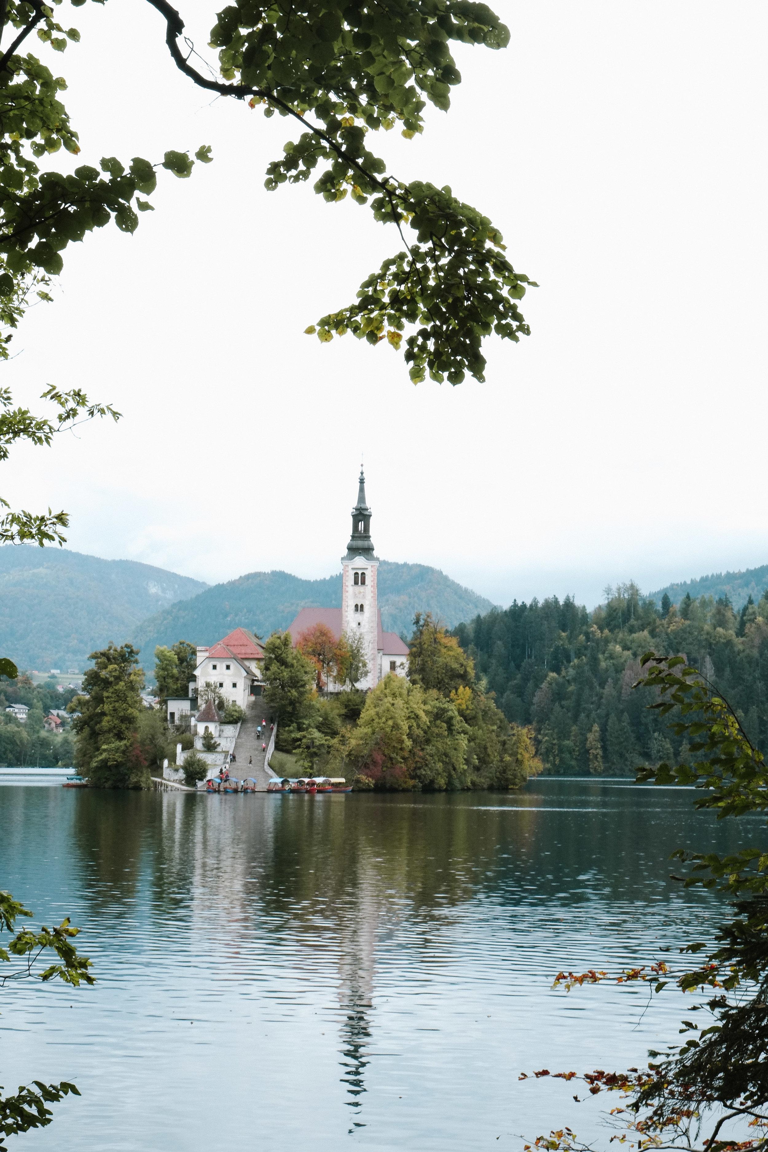 Slovenia_Bled_Lesly Lotha 04.jpg