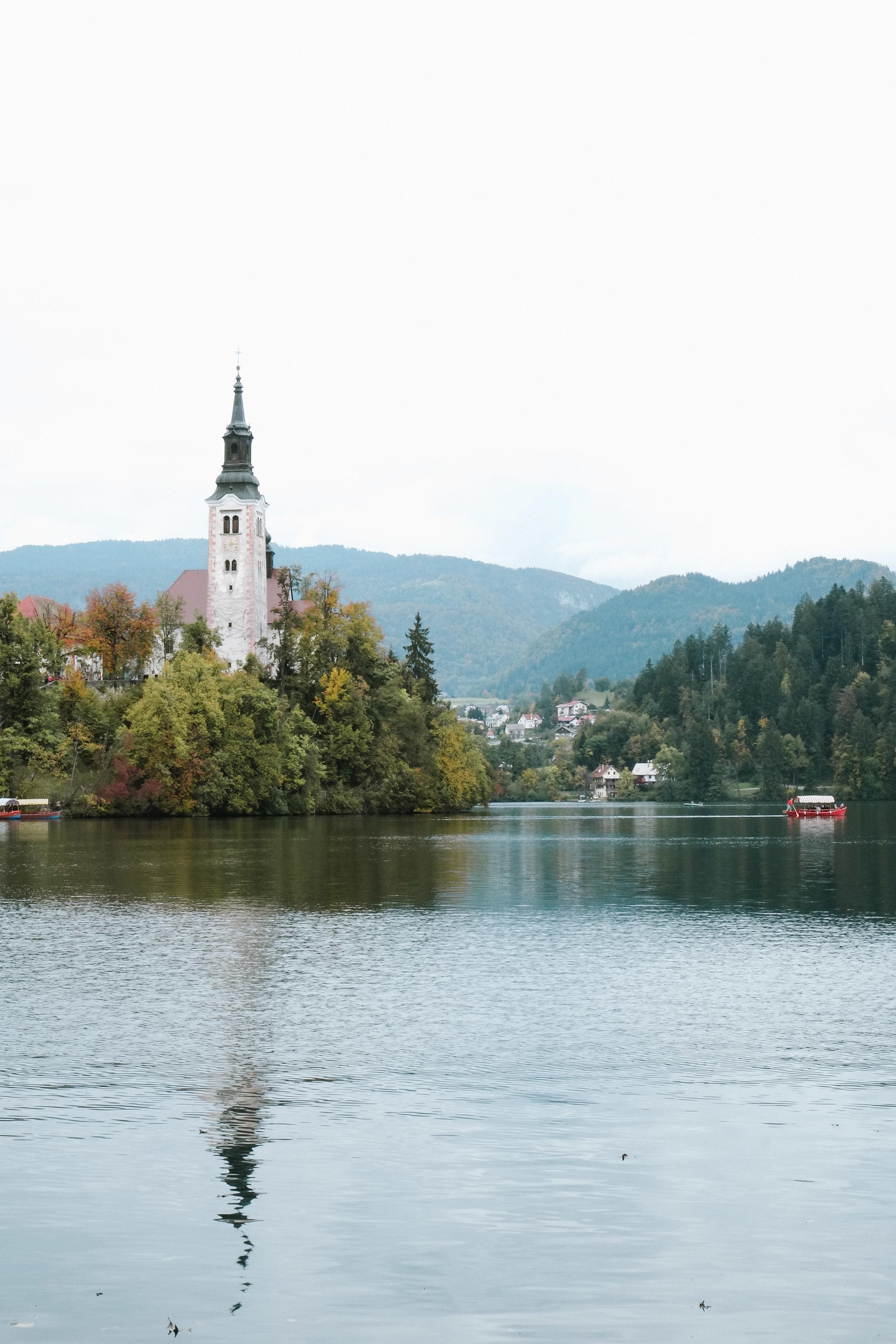 Slovenia_Bled_Lesly Lotha 05.jpg