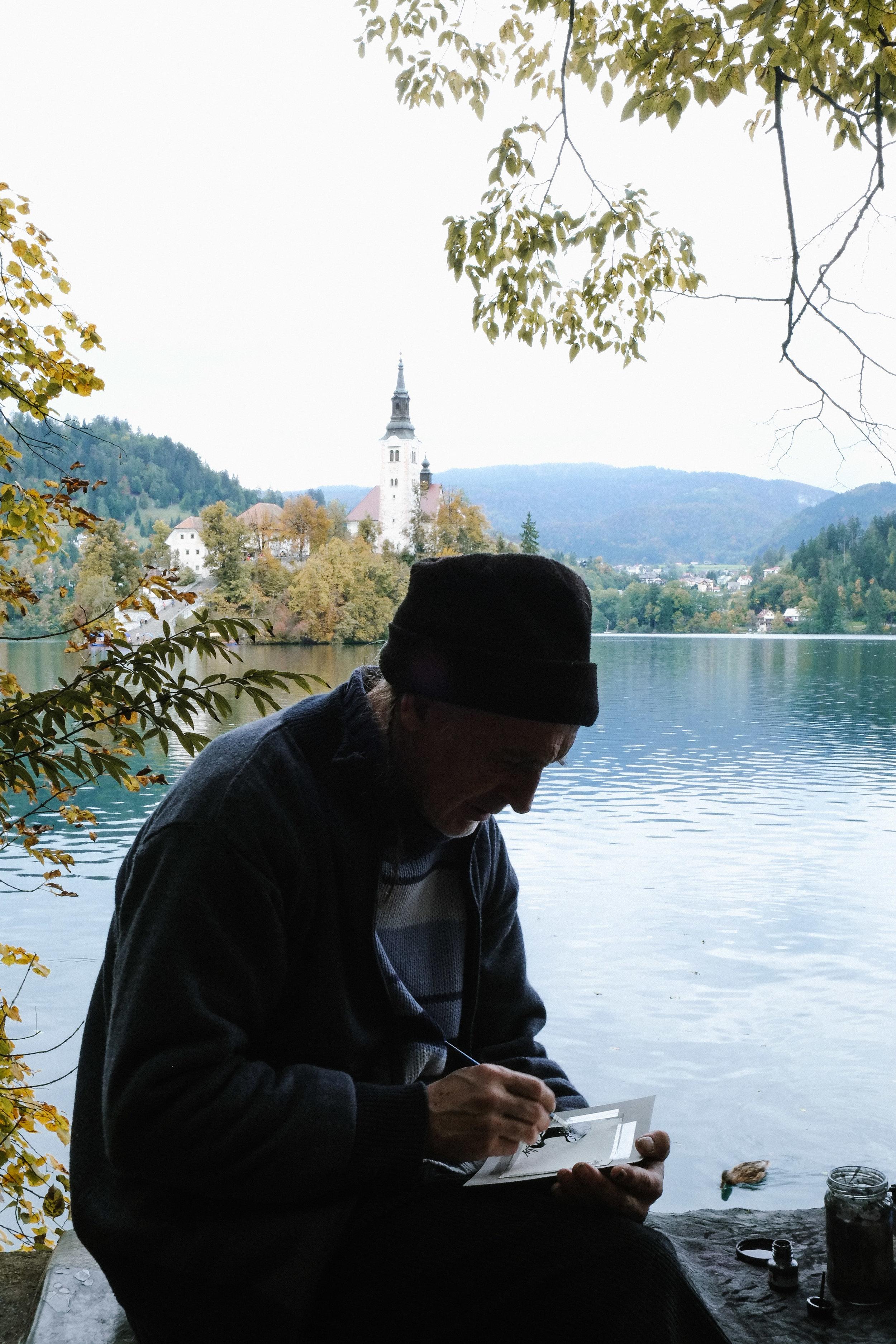 Slovenia_Bled_Lesly Lotha 07.jpg