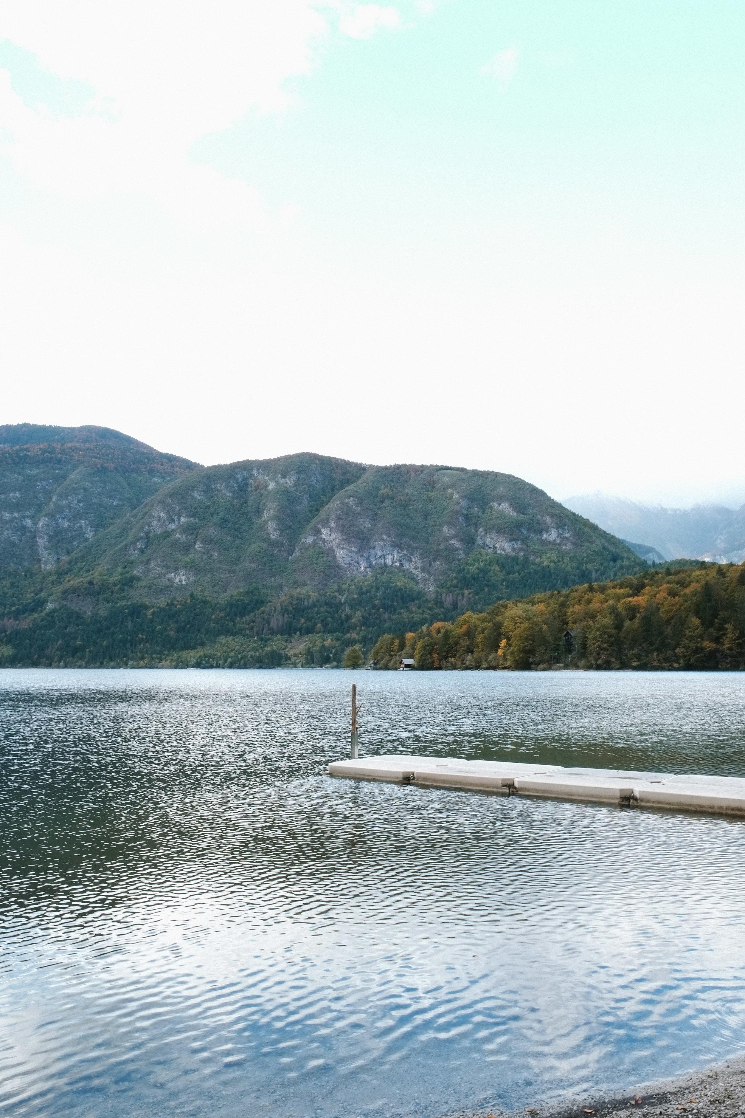 Slovenia_Bled_Lesly Lotha 01.jpg