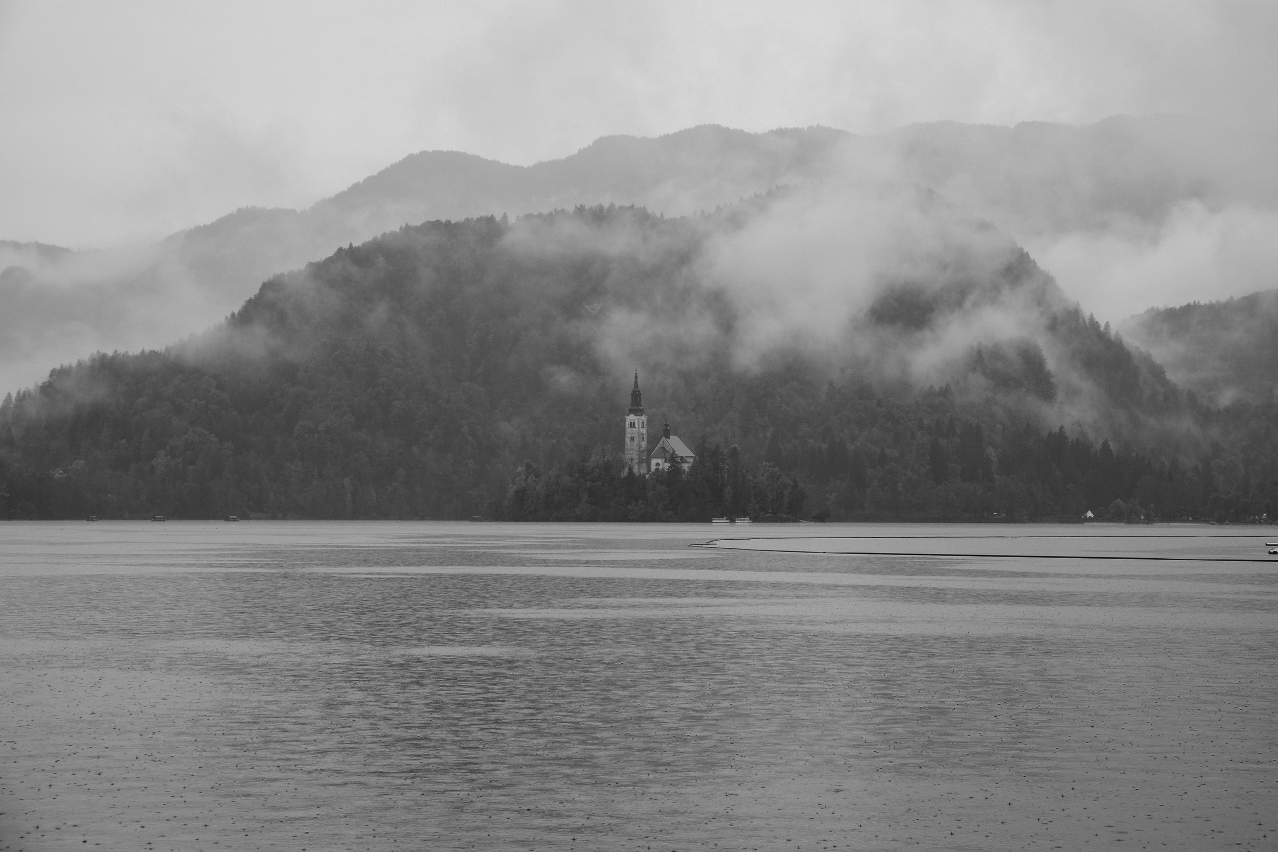 Slovenia_Bled_Lesly Lotha 16.jpg