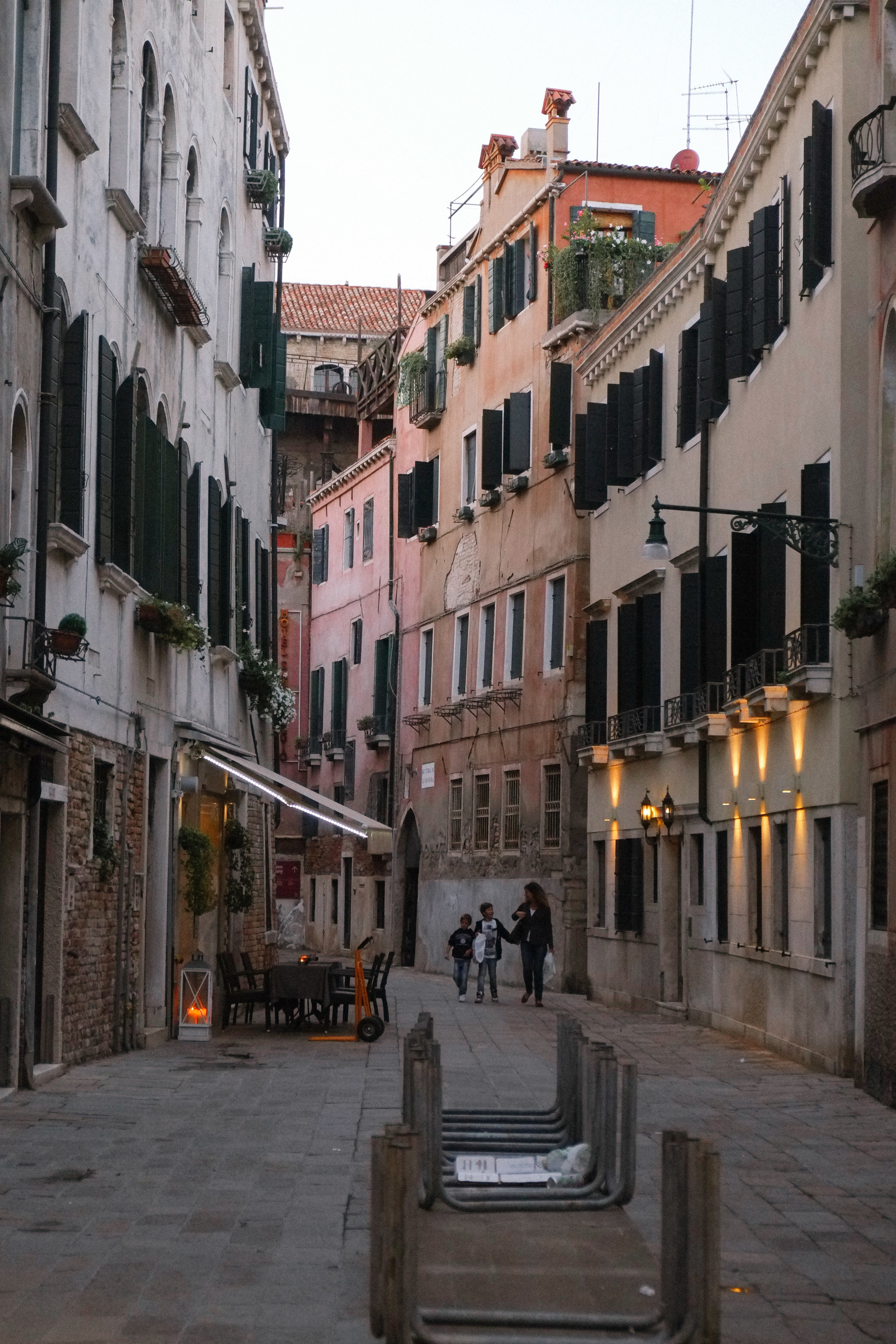 Lesly Lotha_Venice_Italy 04.jpg