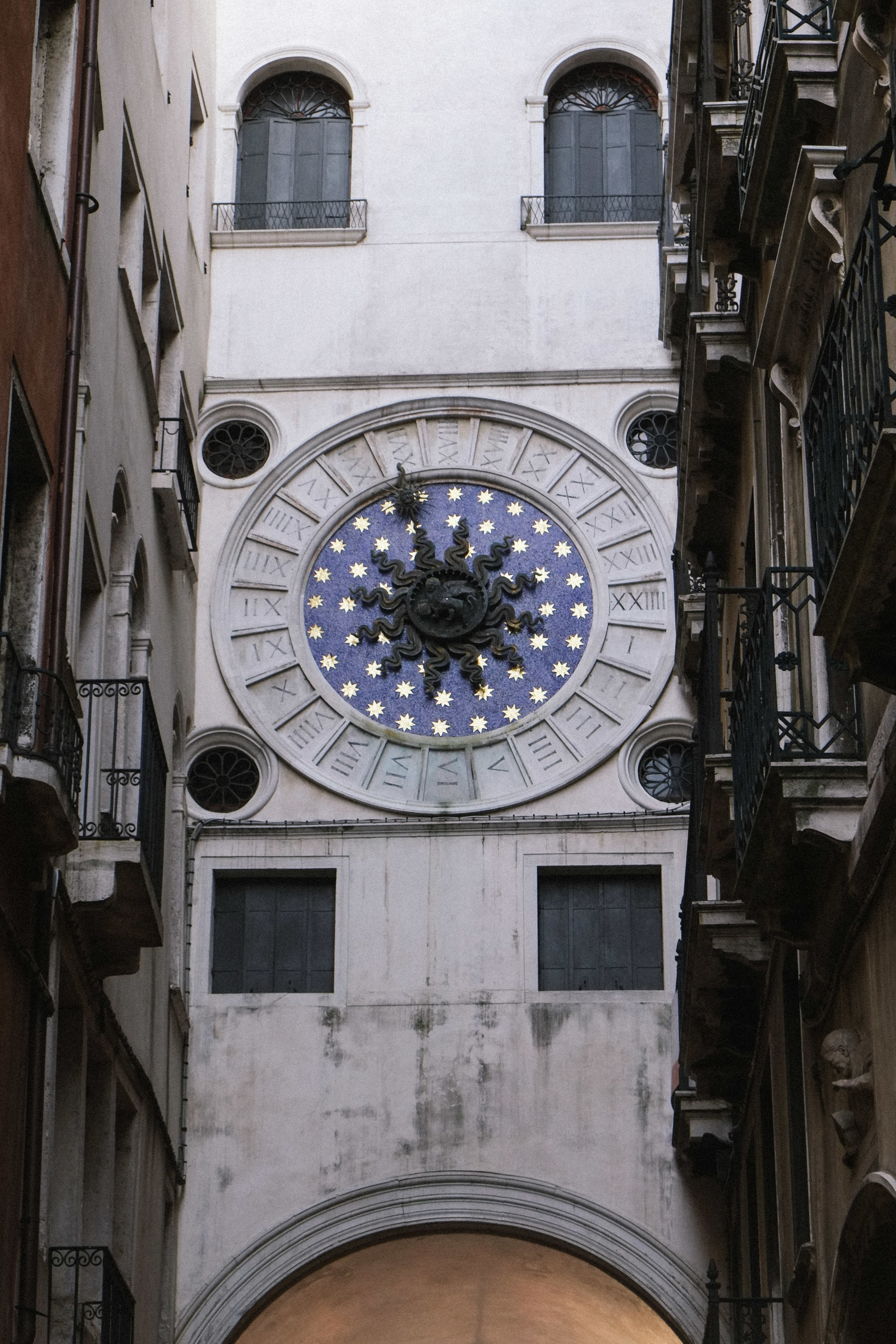 Lesly Lotha_Venice_Italy 12.jpg