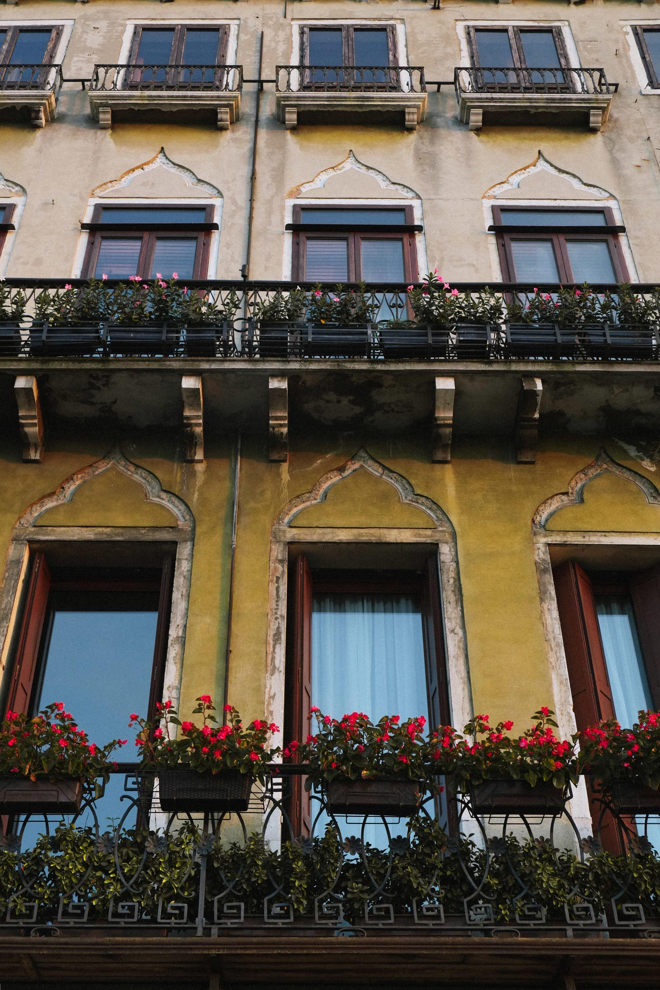 Lesly Lotha_Venice_Italy 06.jpg