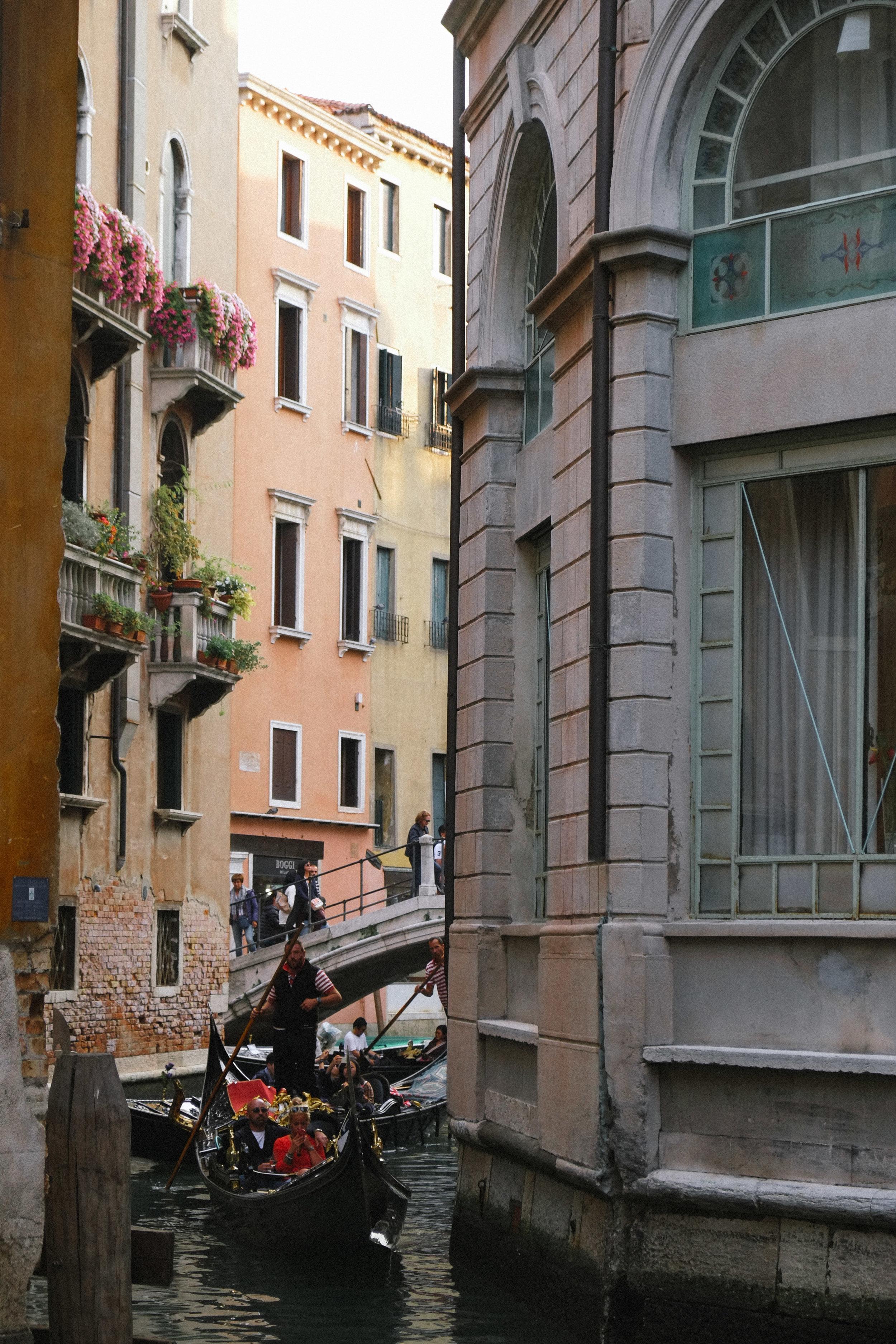 Lesly Lotha_Venice_Italy 15.jpg