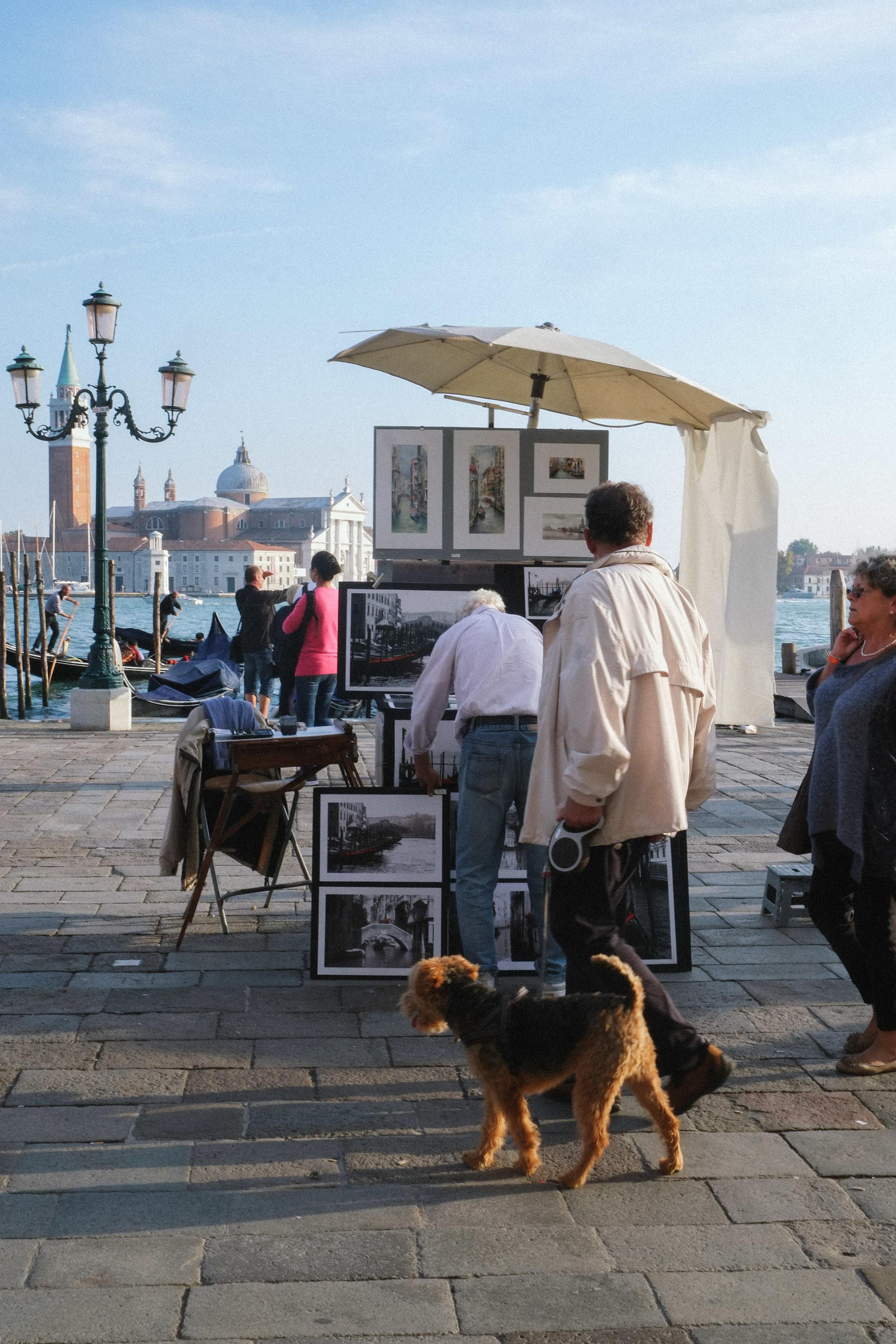 Lesly Lotha_Venice_Italy 05.jpg