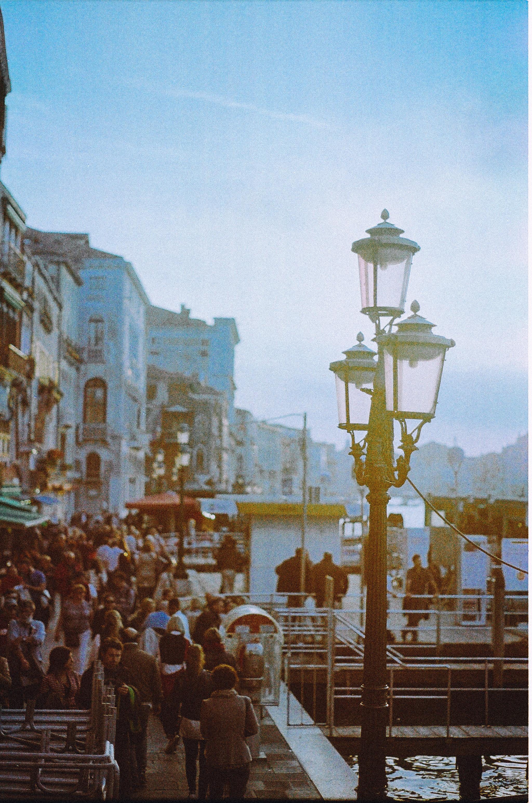 Lesly Lotha_Venice_Italy_Film Photography 03.jpg