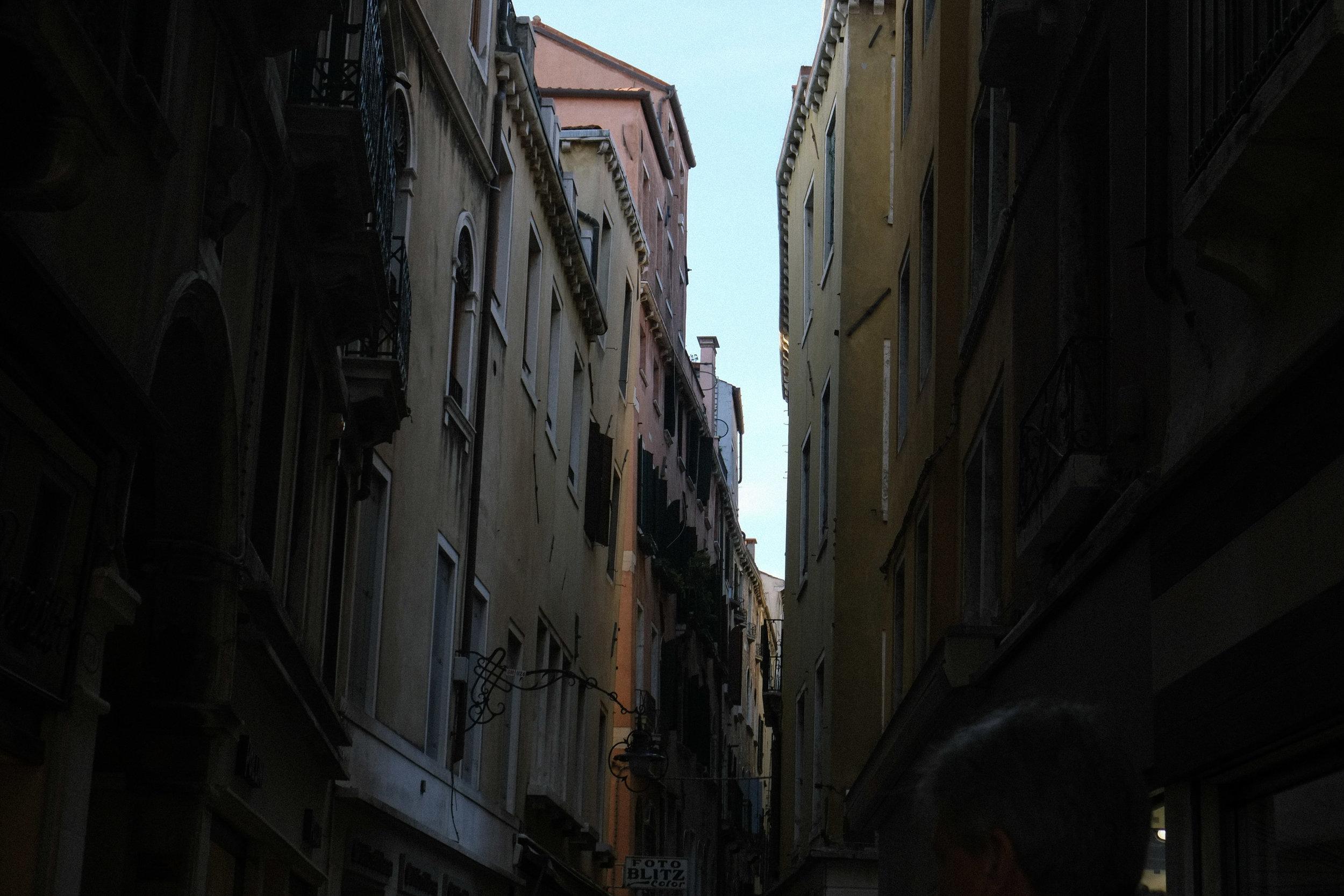 Lesly Lotha_Venice_Italy 13.jpg
