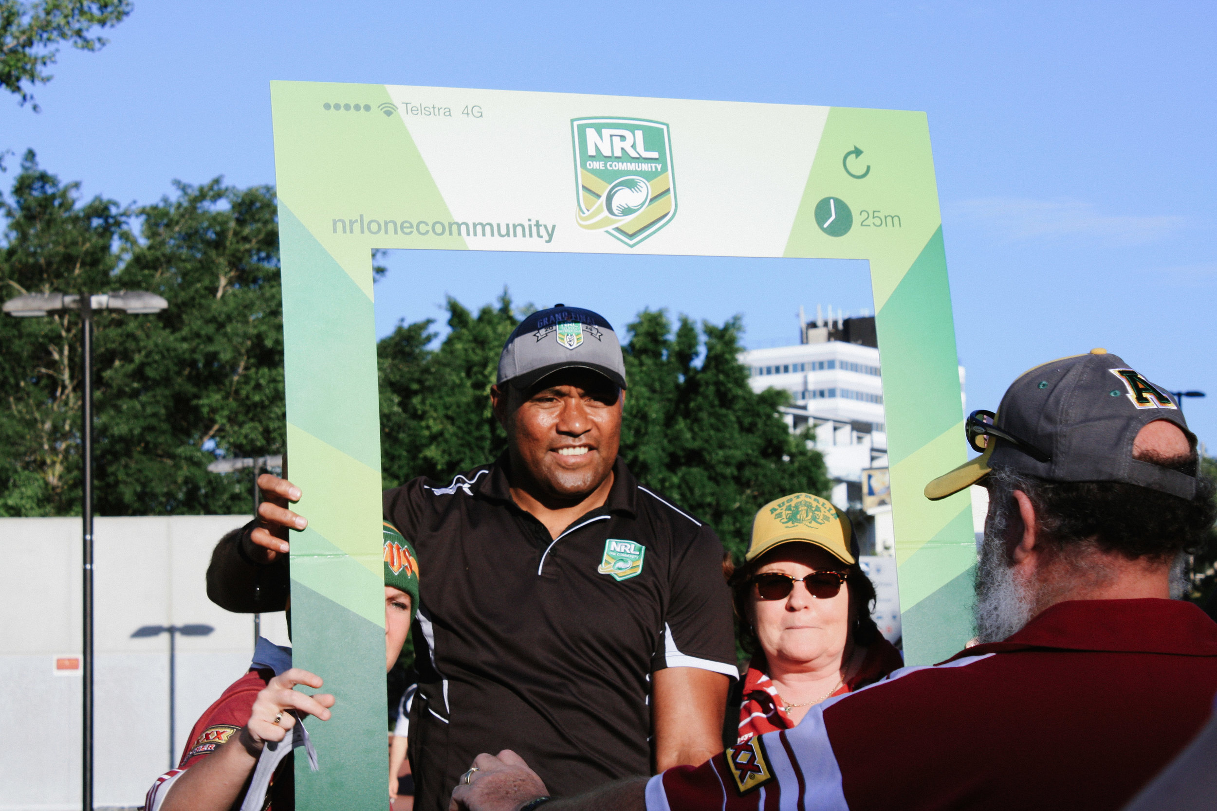 Lesly Lotha_Newzulu Australia_Four Nations_Brisbane_2014 - 08