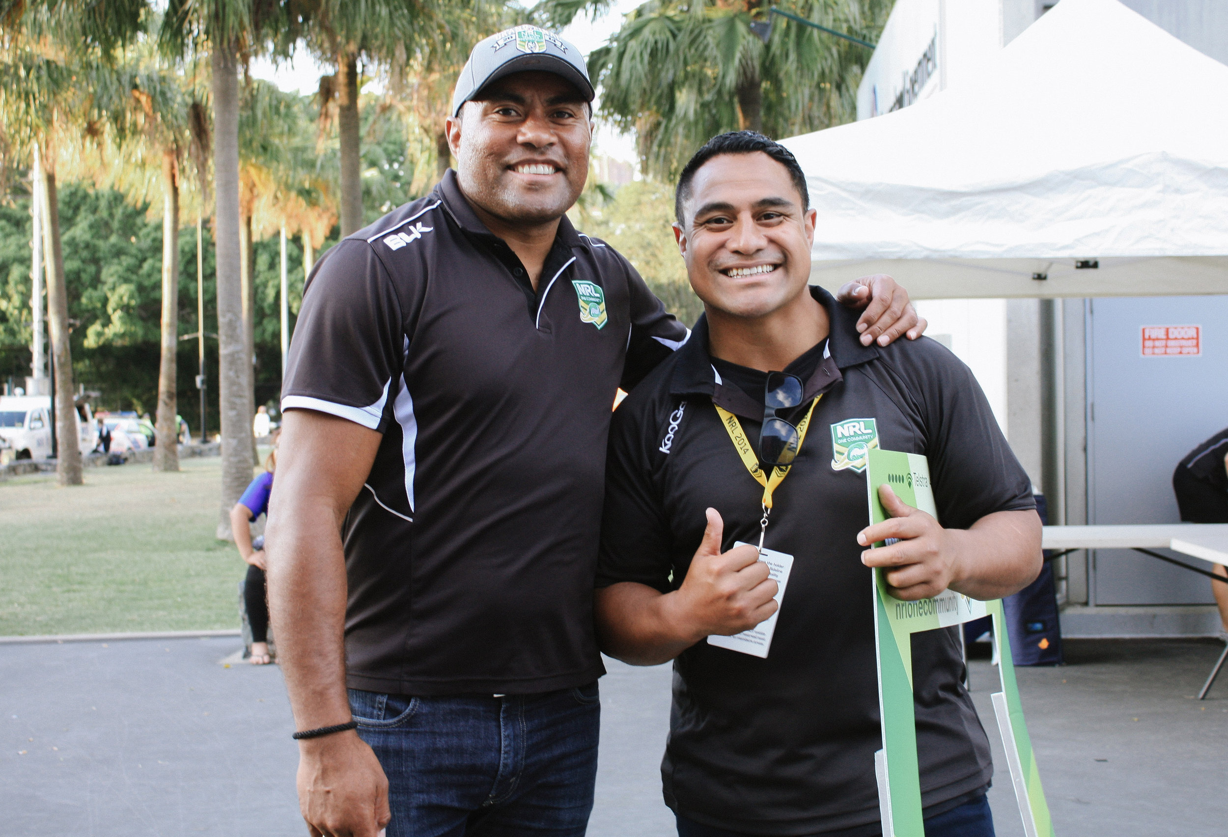 Lesly Lotha_Newzulu Australia_Four Nations_Brisbane_2014 - 12