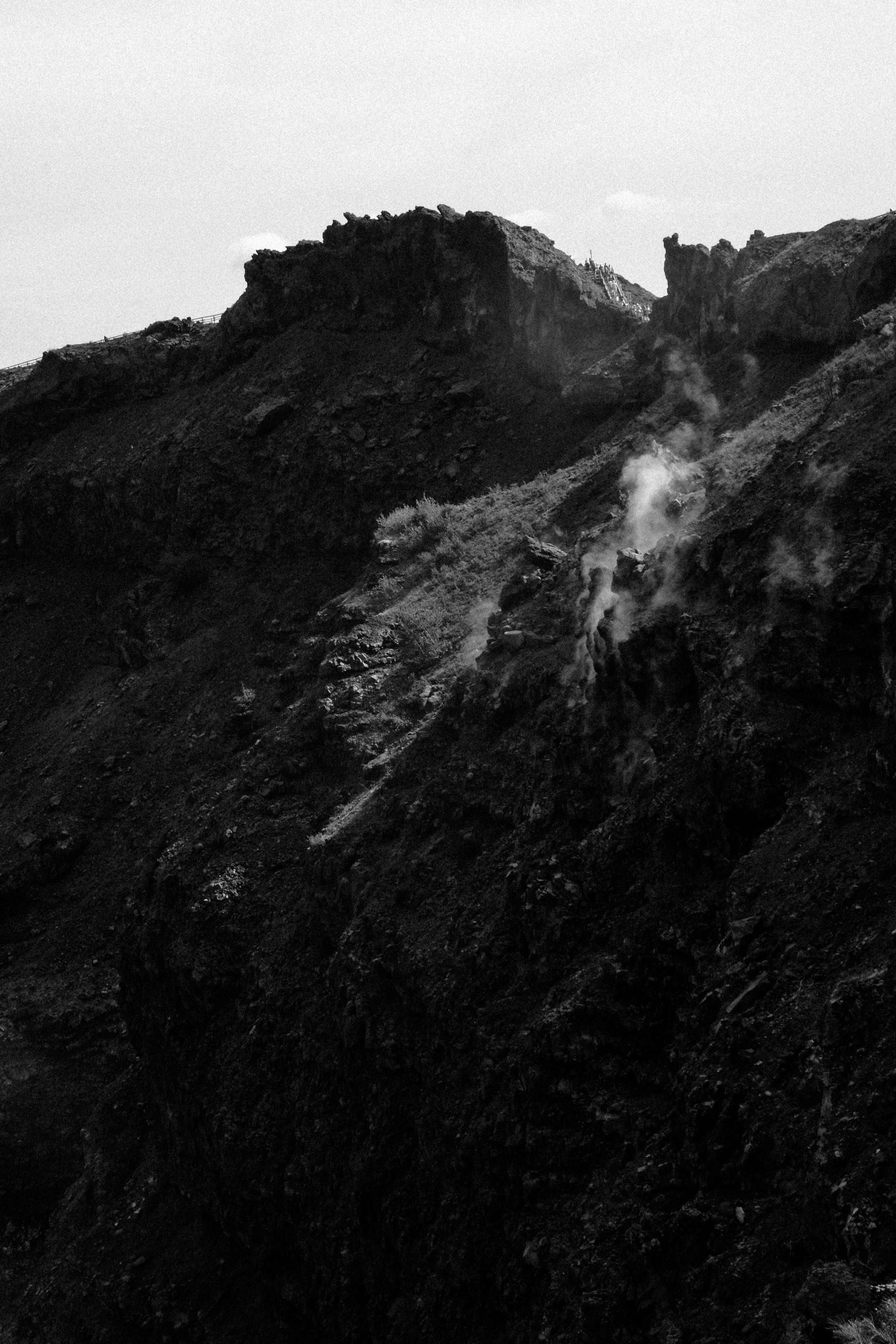 Lesly Lotha_Mount Vesuvius_Italy 09.jpg