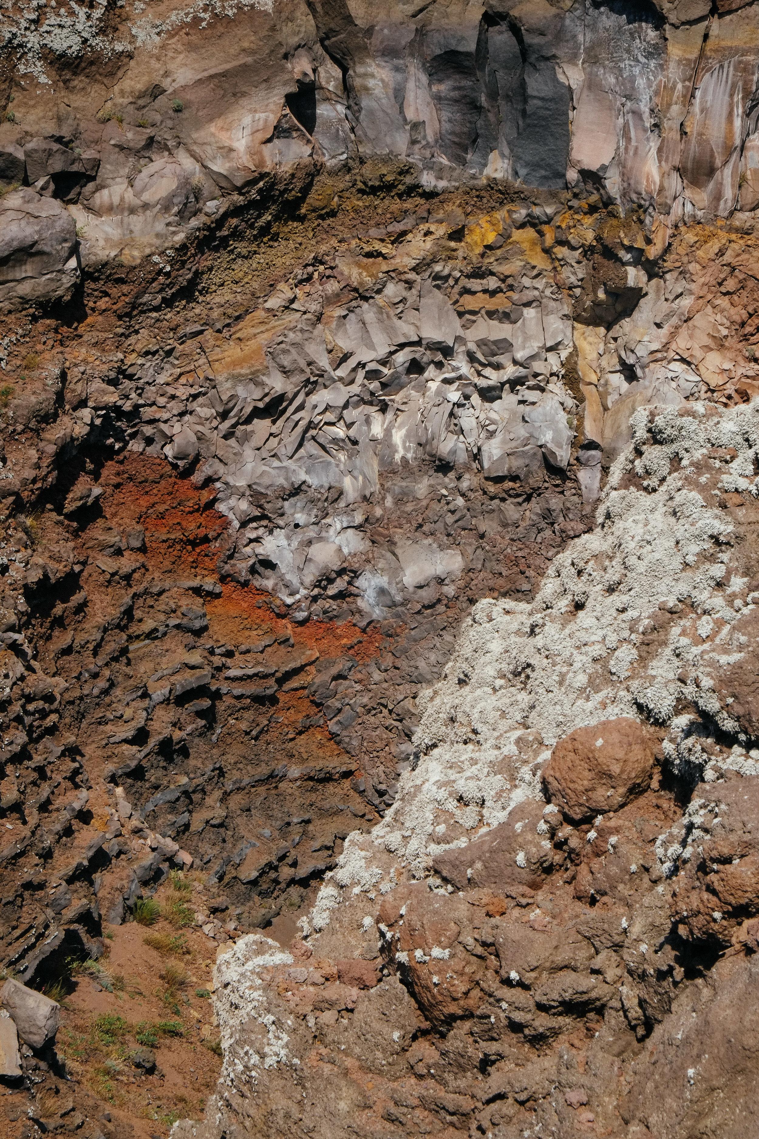Lesly Lotha_Mount Vesuvius_Italy 03.jpg