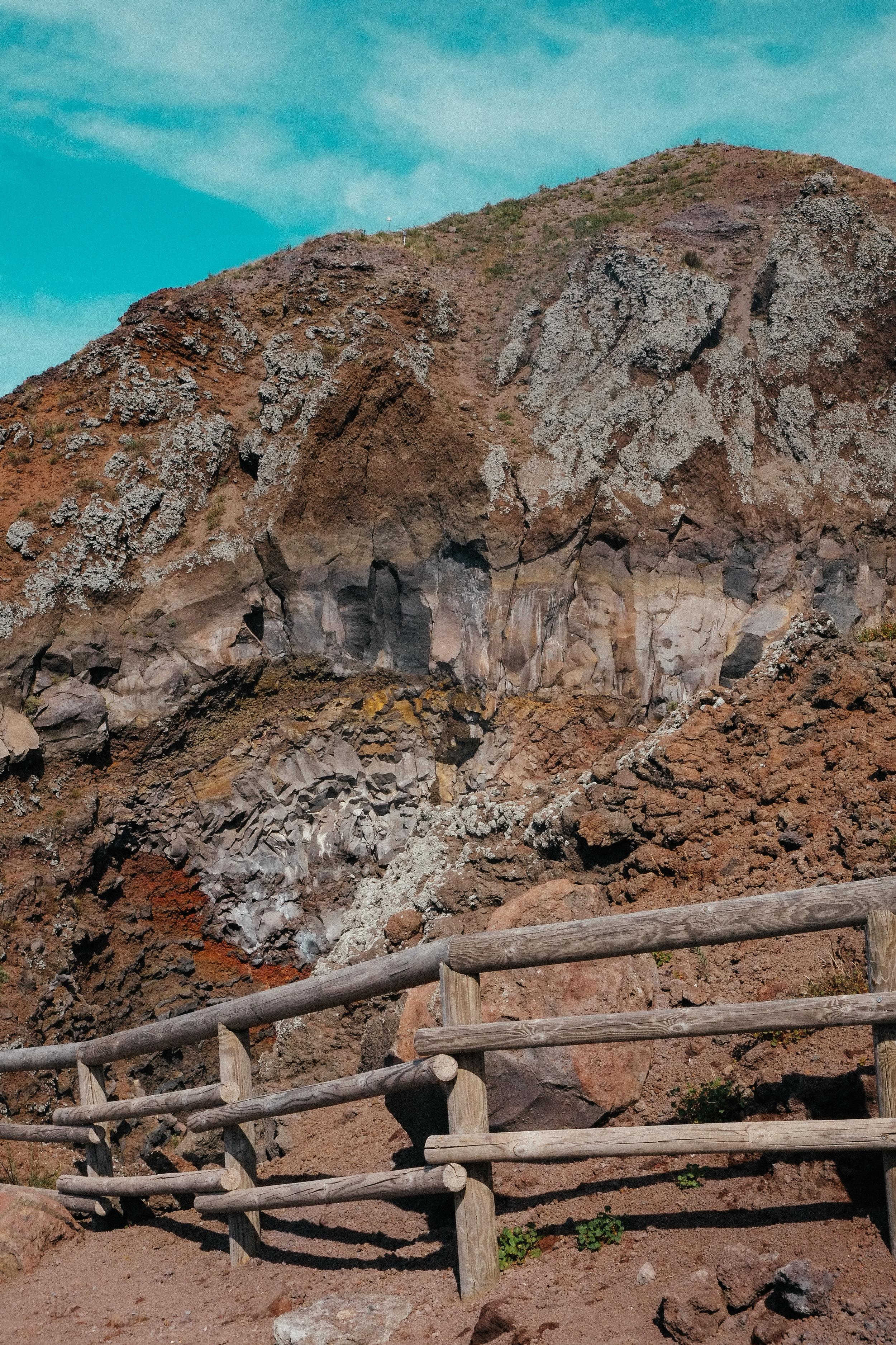 Lesly Lotha_Mount Vesuvius_Italy 02.jpg
