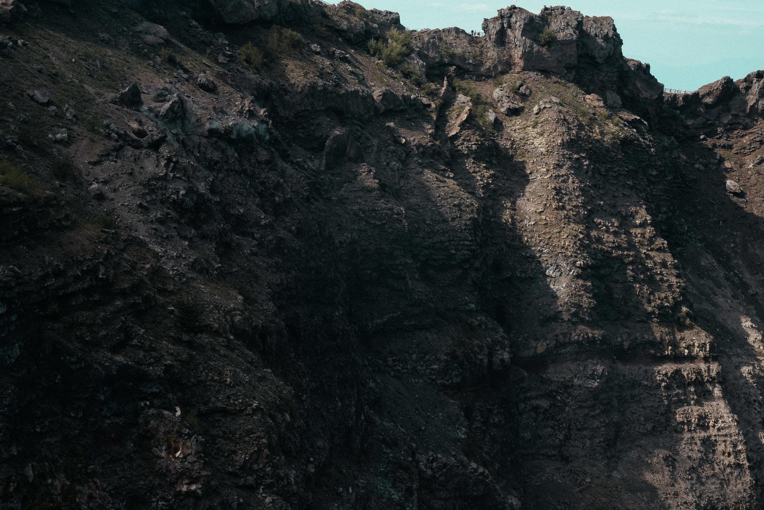 Lesly Lotha_Mount Vesuvius_Italy 06.jpg