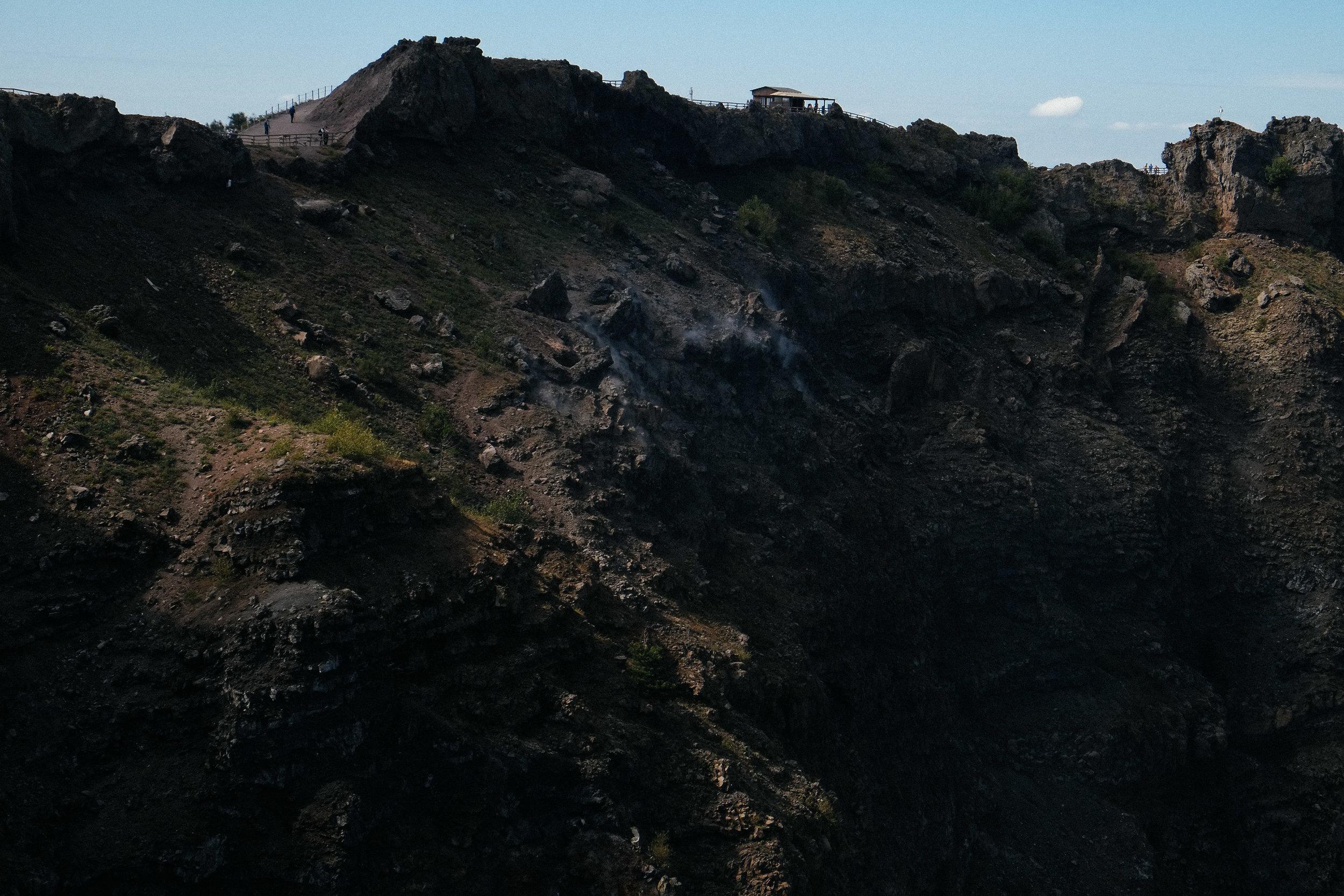 Lesly Lotha_Mount Vesuvius_Italy 05.jpg