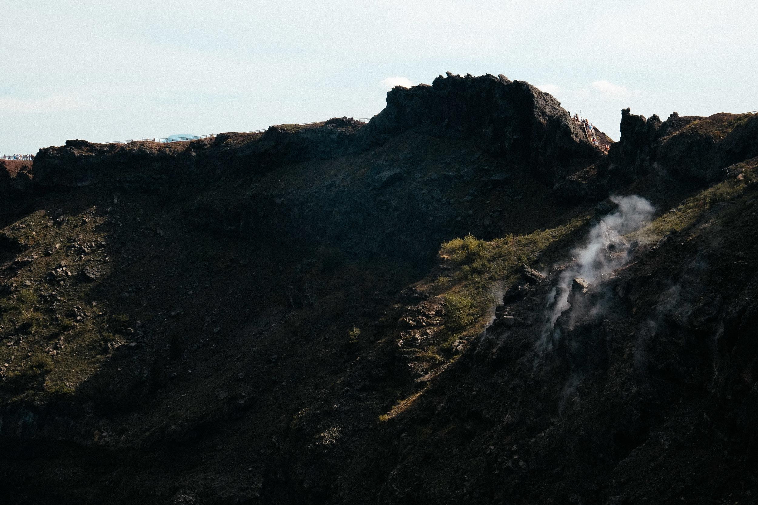 Lesly Lotha_Mount Vesuvius_Italy 07.jpg
