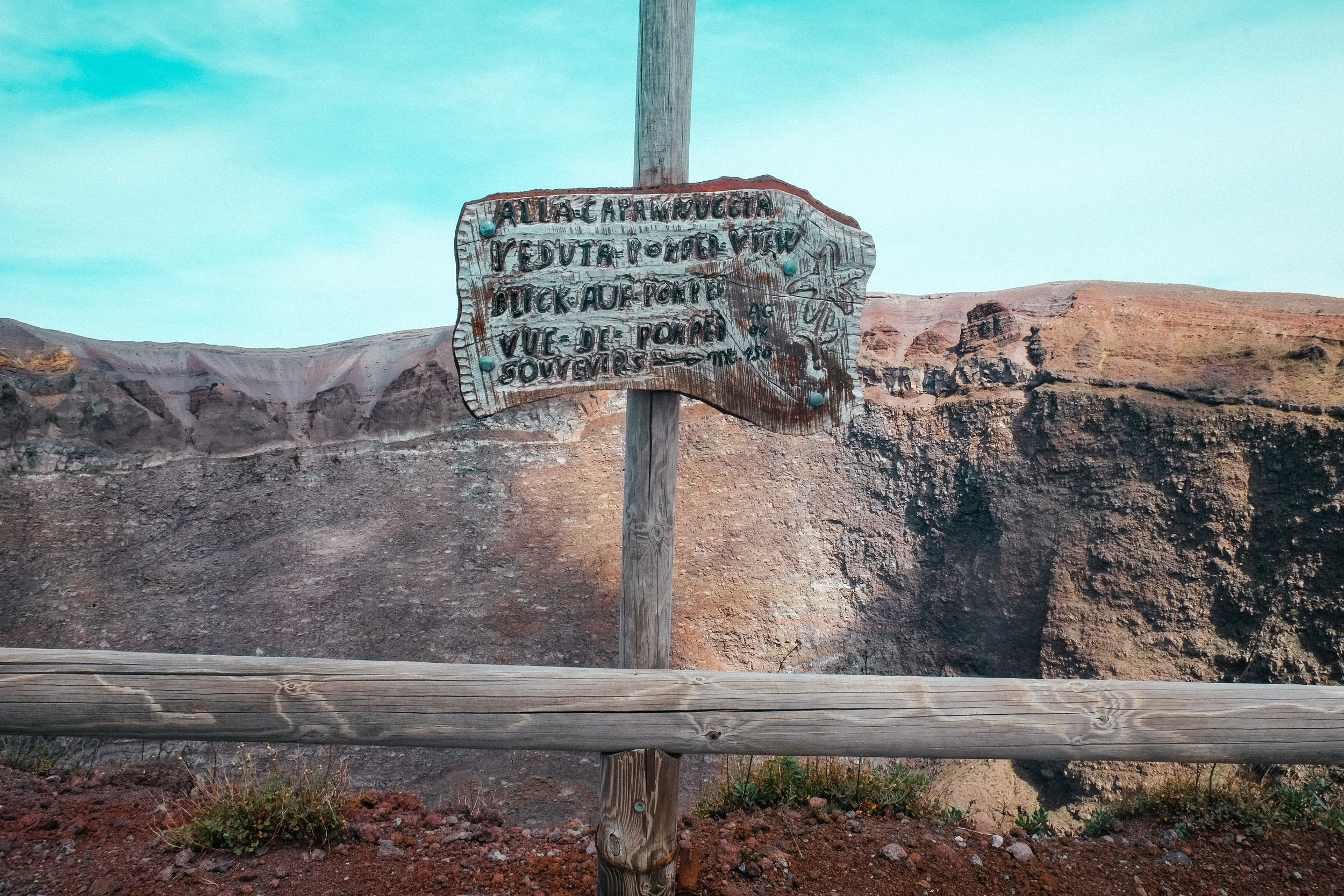 Lesly Lotha_Mount Vesuvius_Italy 10.jpg
