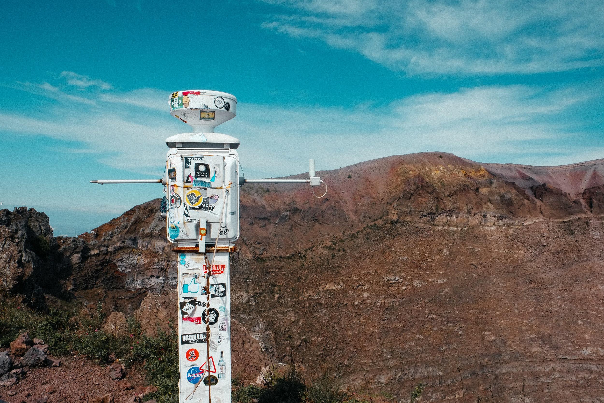 Lesly Lotha_Mount Vesuvius_Italy 11.jpg