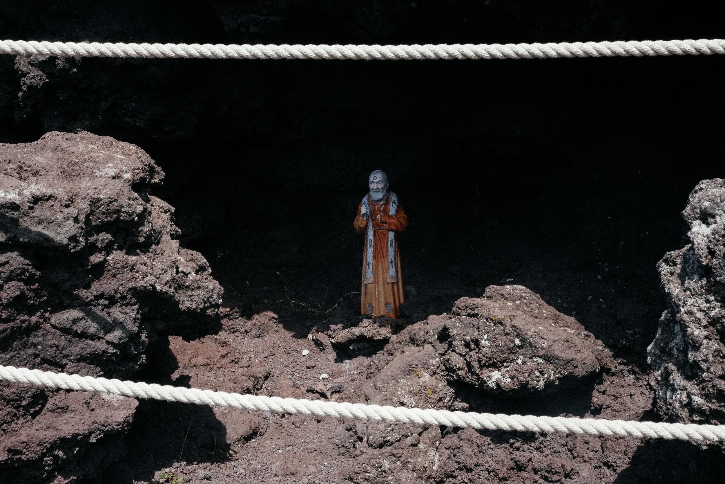 Lesly Lotha_Mount Vesuvius_Italy 12.jpg