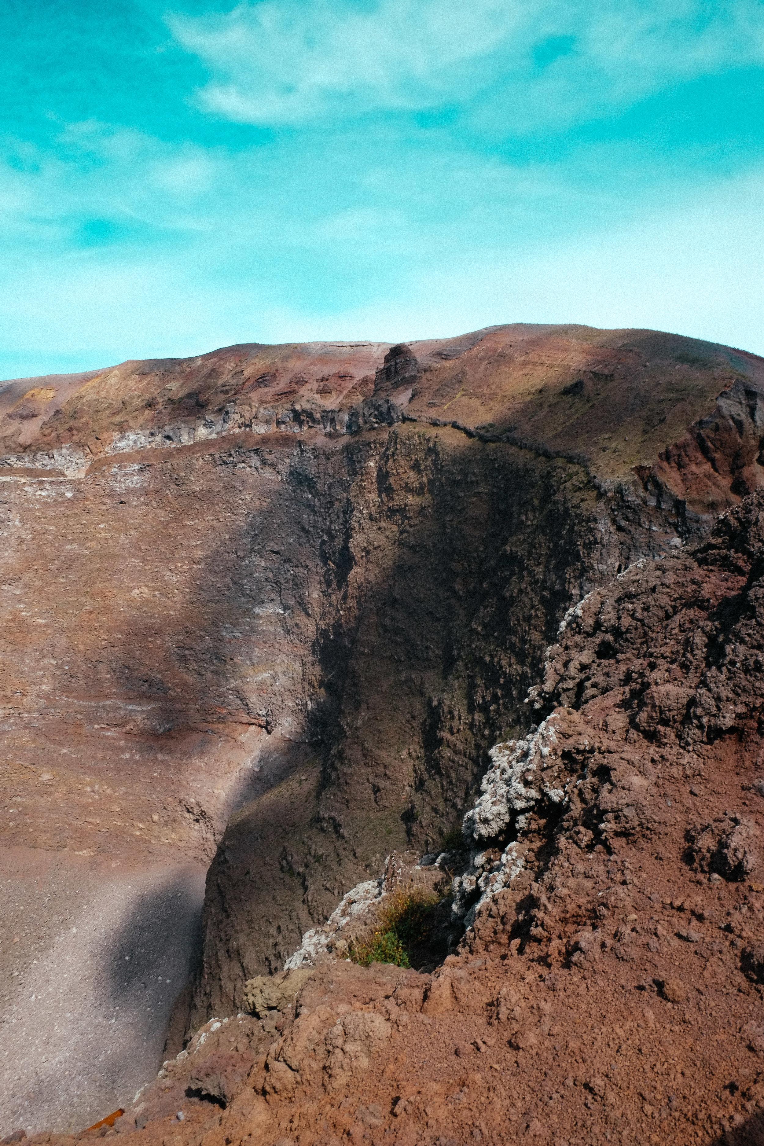 Lesly Lotha_Mount Vesuvius_Italy 14.jpg