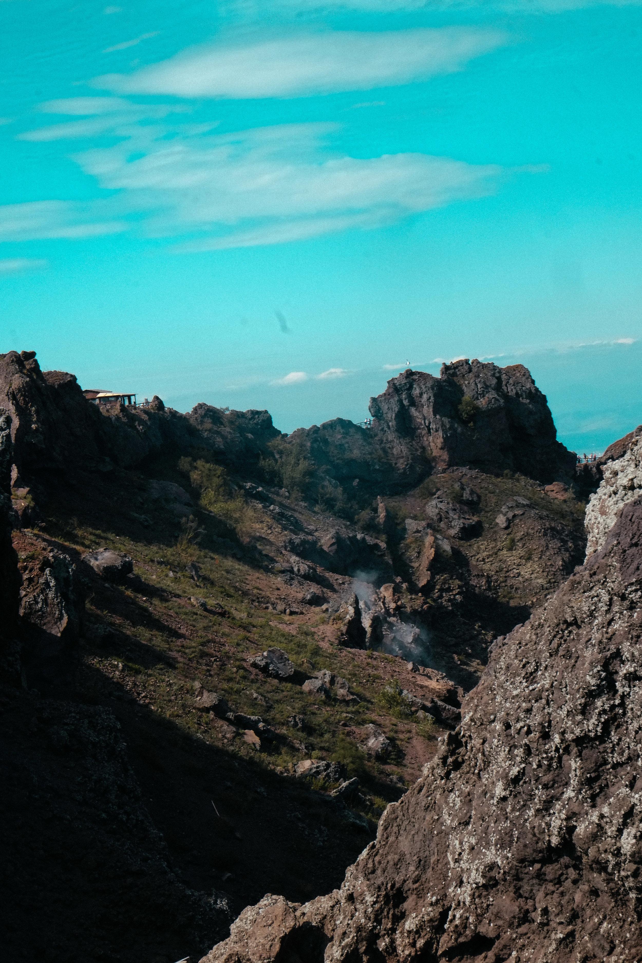 Lesly Lotha_Mount Vesuvius_Italy 15.jpg