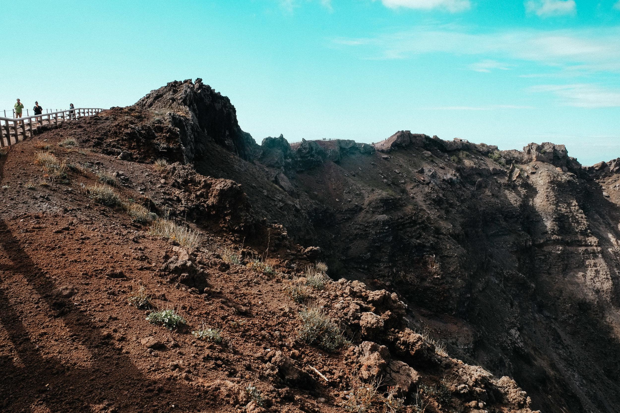 Lesly Lotha_Mount Vesuvius_Italy 04.jpg