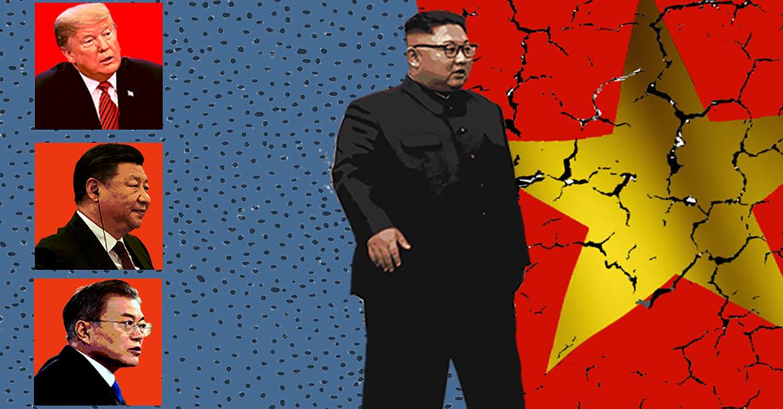 North-Korea-in-Vietnam_Paul-Milar_Southeast-Asia-Globe-2019.png