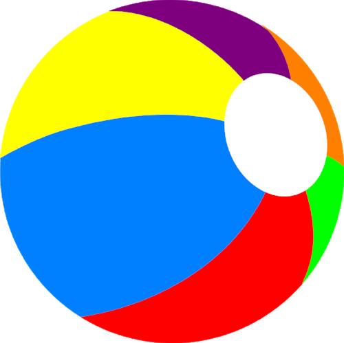 beachball-311978_1280.png
