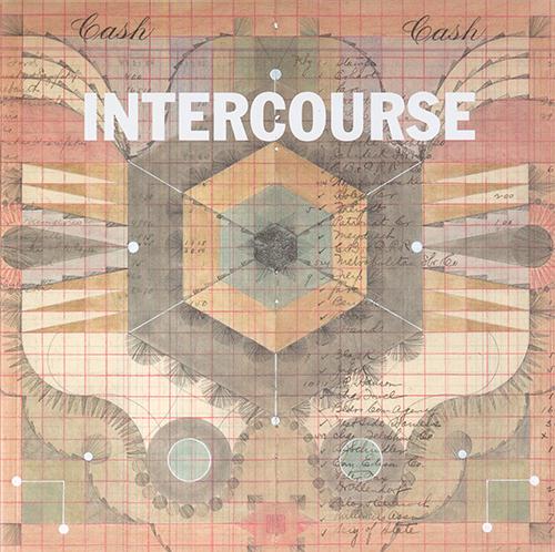 Intercourse #2