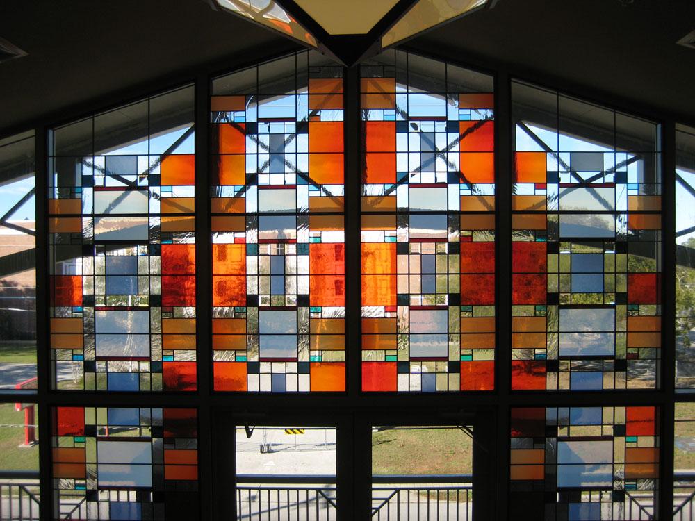 Seminole Heights Library