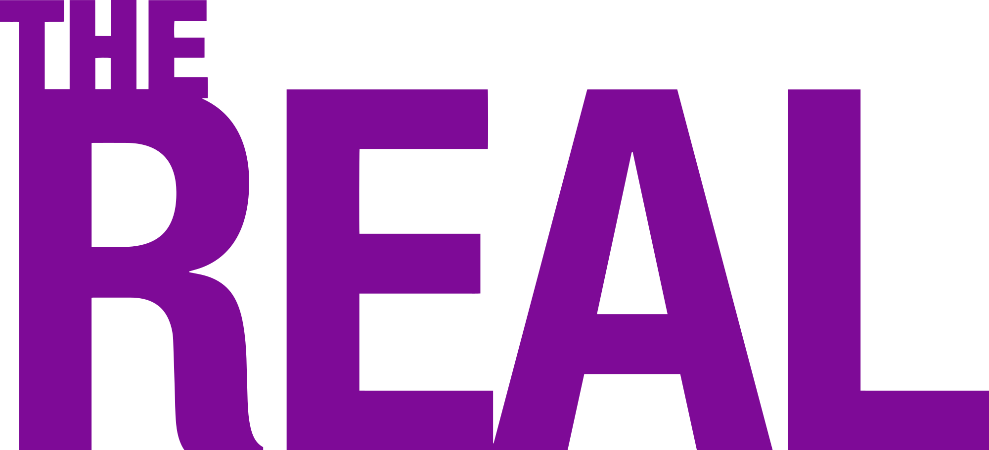 The_Real_logo.jpg
