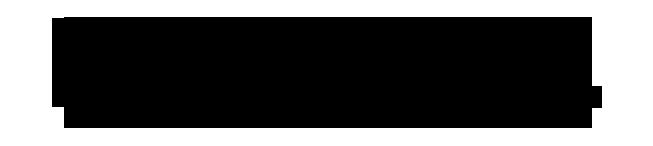 hypefresh-logo.jpg