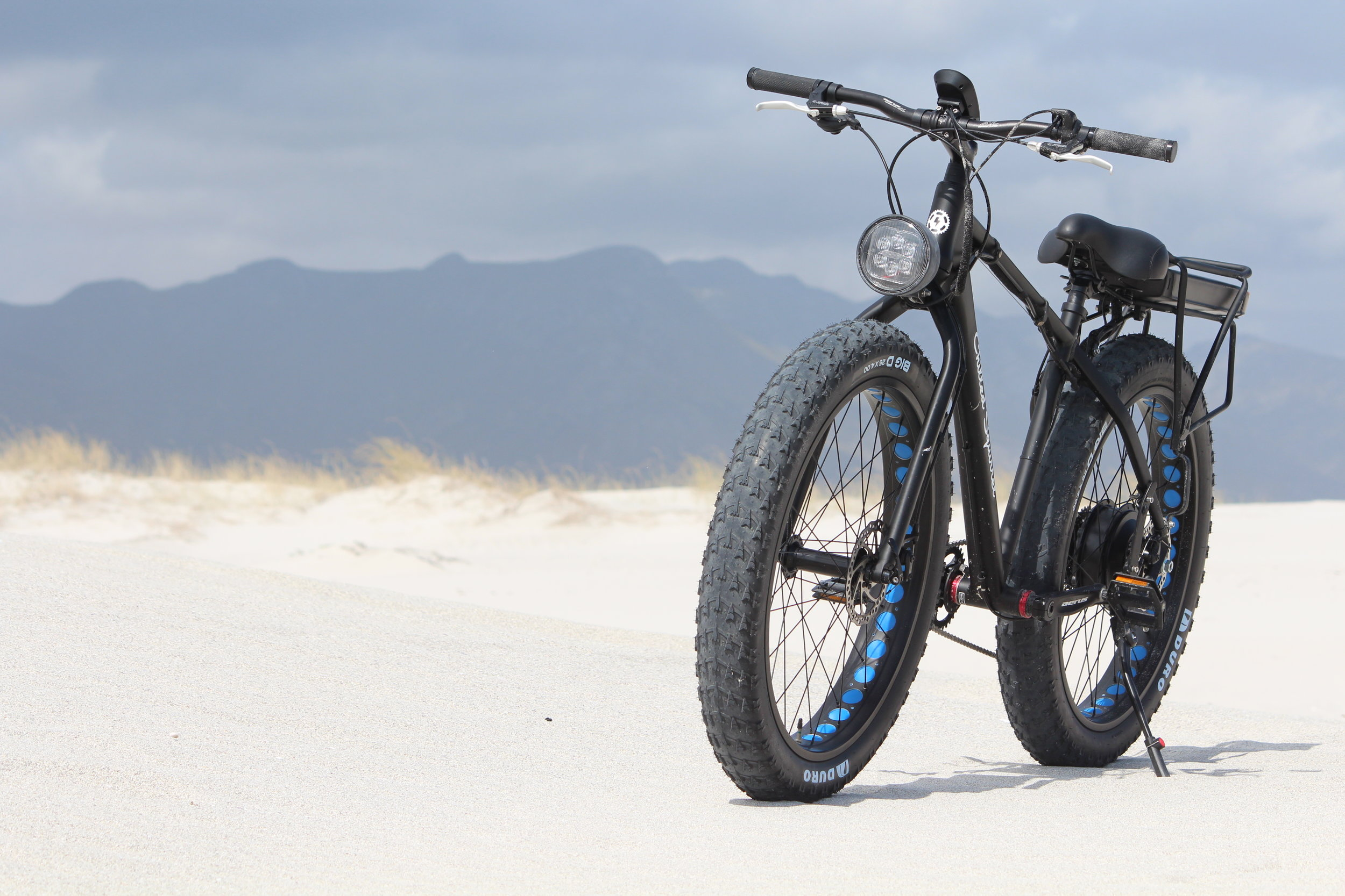 electricbikesforbeaches