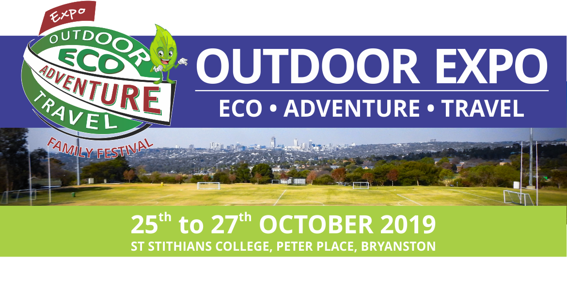 bryanston-outdoor-events.png