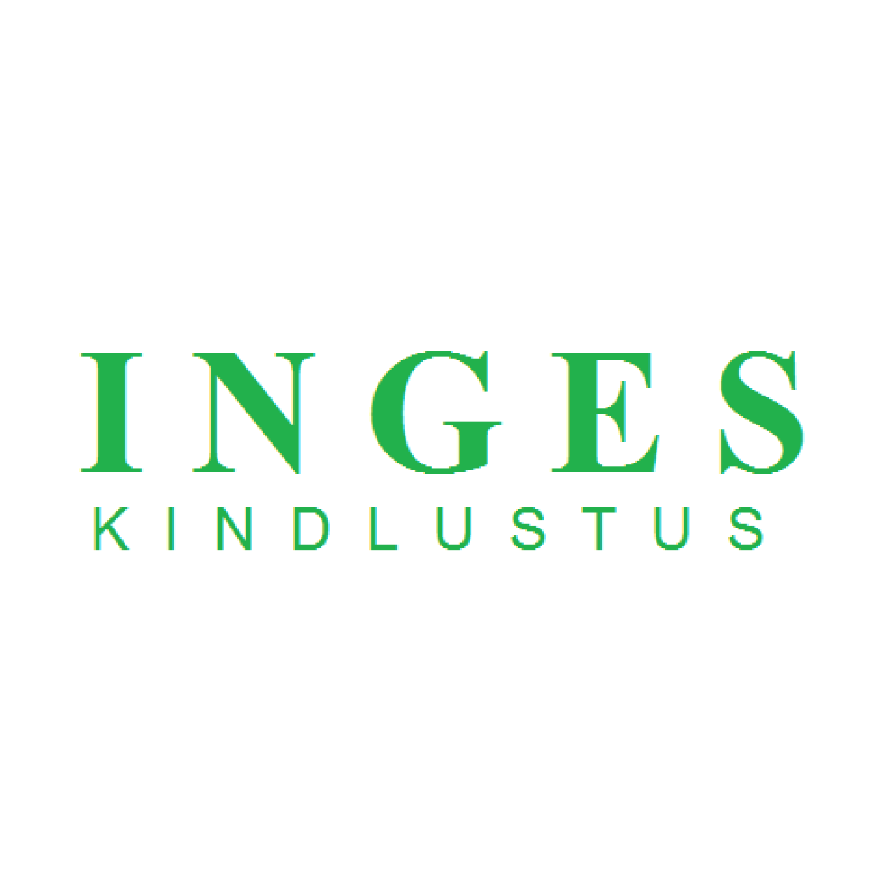 inges-08.png