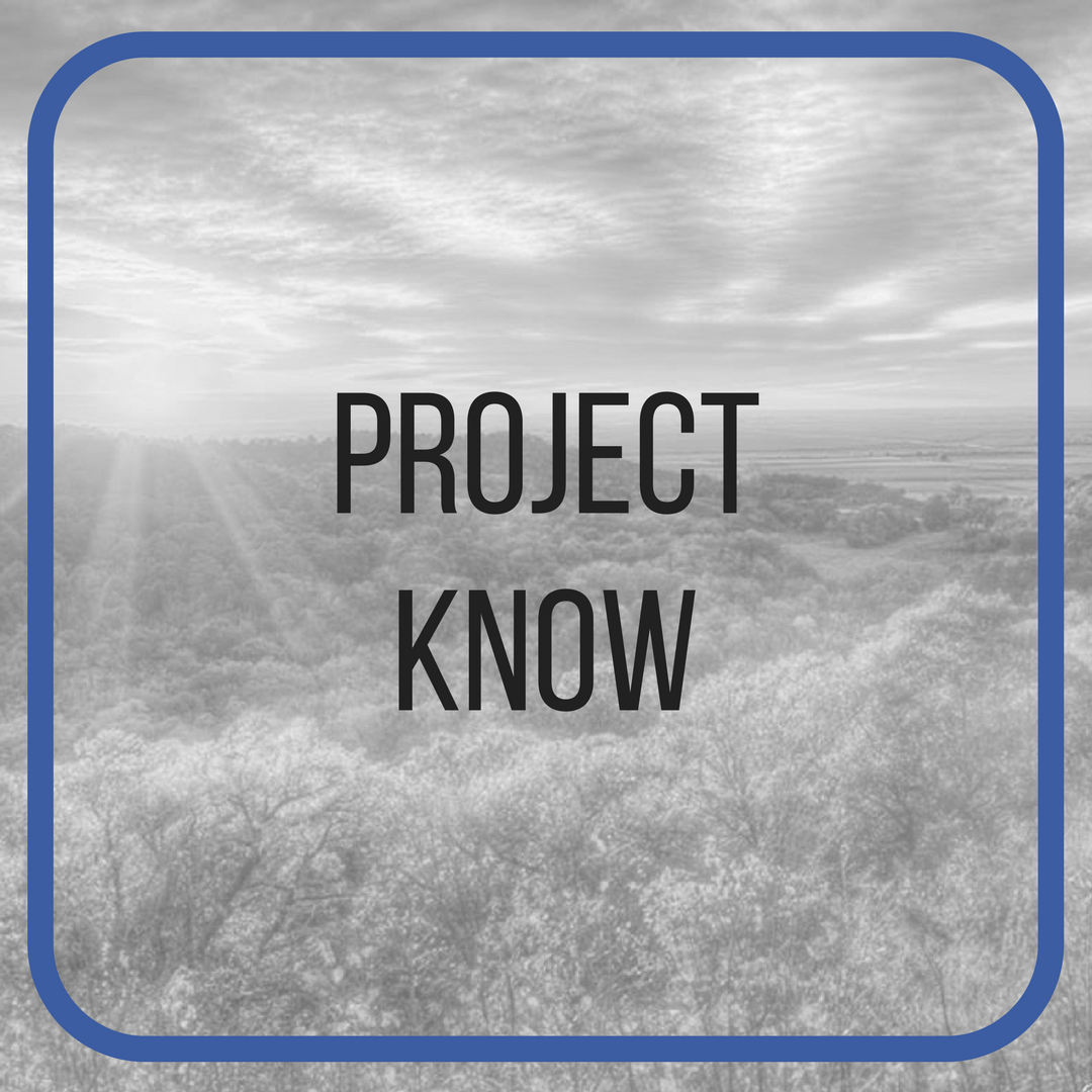 Project Know
