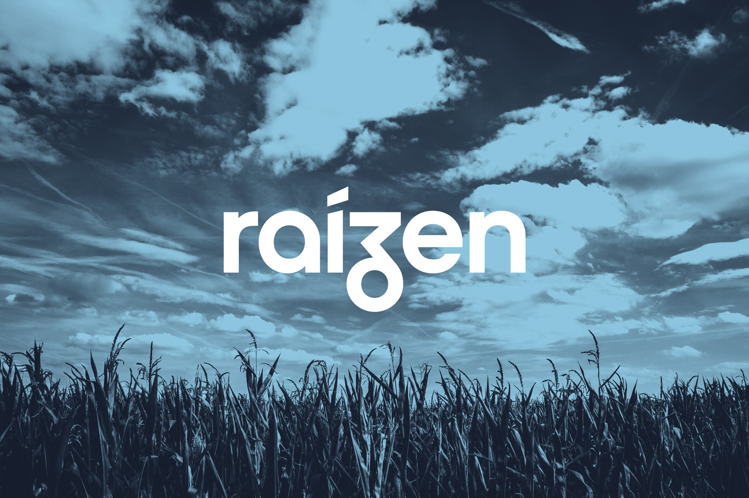 Raizen - Over the last four years our partnership with Raízen Energia has been focused on developing and operating industrial scale machine learning and computer vision platforms for operational planning, optimization and risk management of 800.000 hectares of sugarcane.