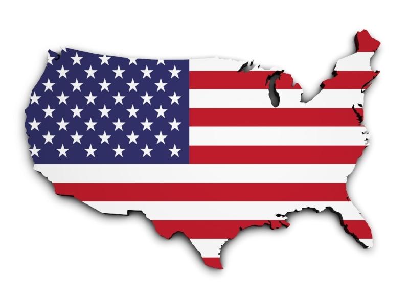 HuggyBox_Made_USA.jpeg