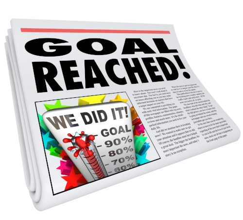 HuggyBox_Fundraising_Goal_Meet.jpeg