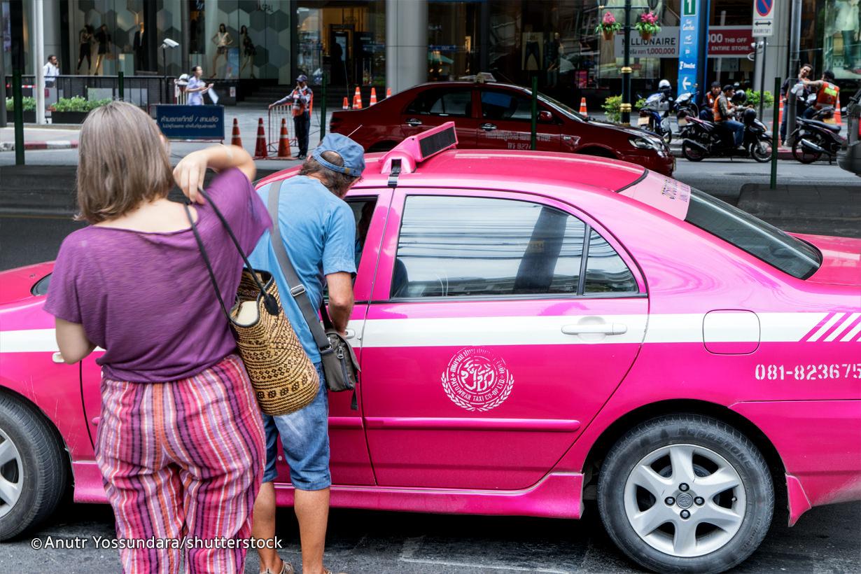 taxi-suspeito.jpg