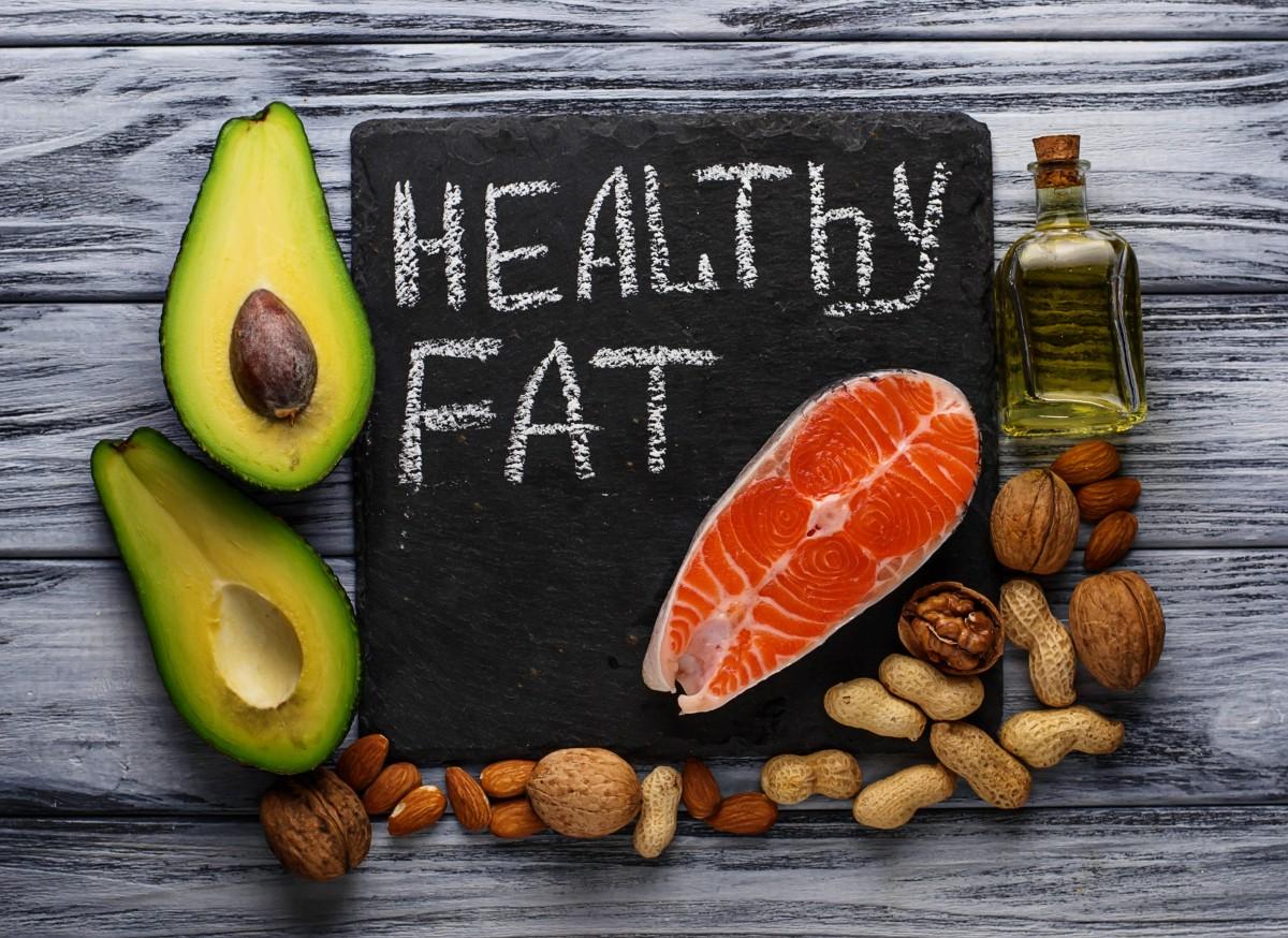 A origem e qualidade dos alimentos são essenciais