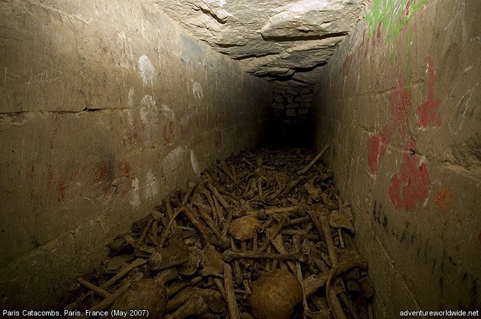 catacombs-02.jpg