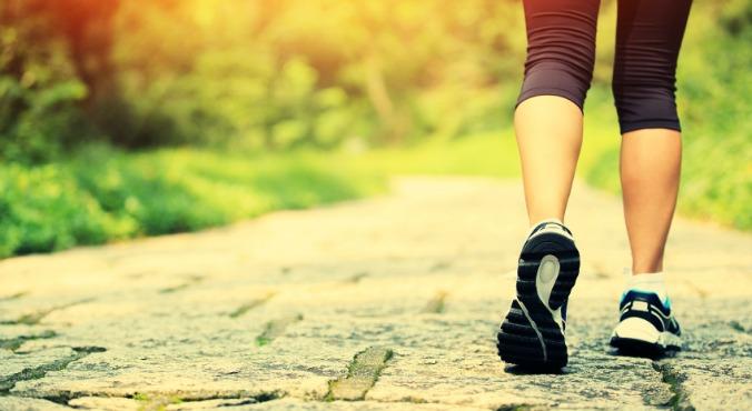 Benefits-of-walking.jpg