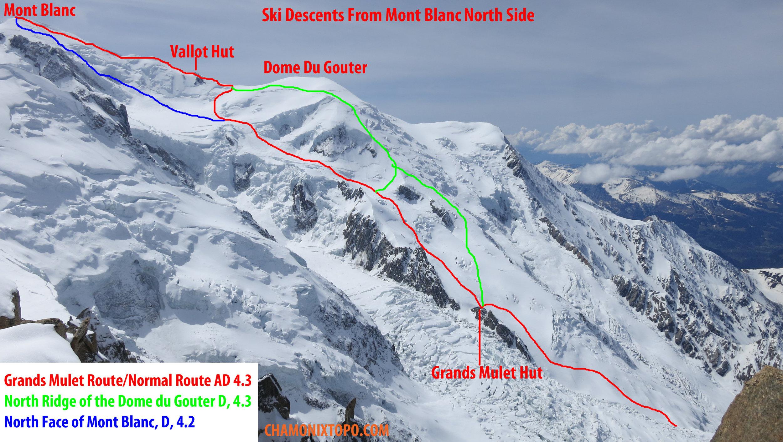 Mont-Blanc-North.jpg